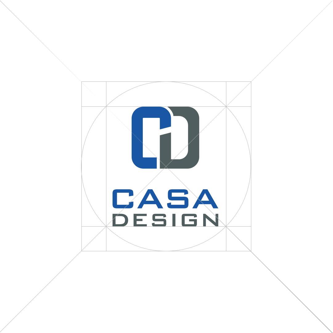 Tavola-da-disegno-1-copia-2.png