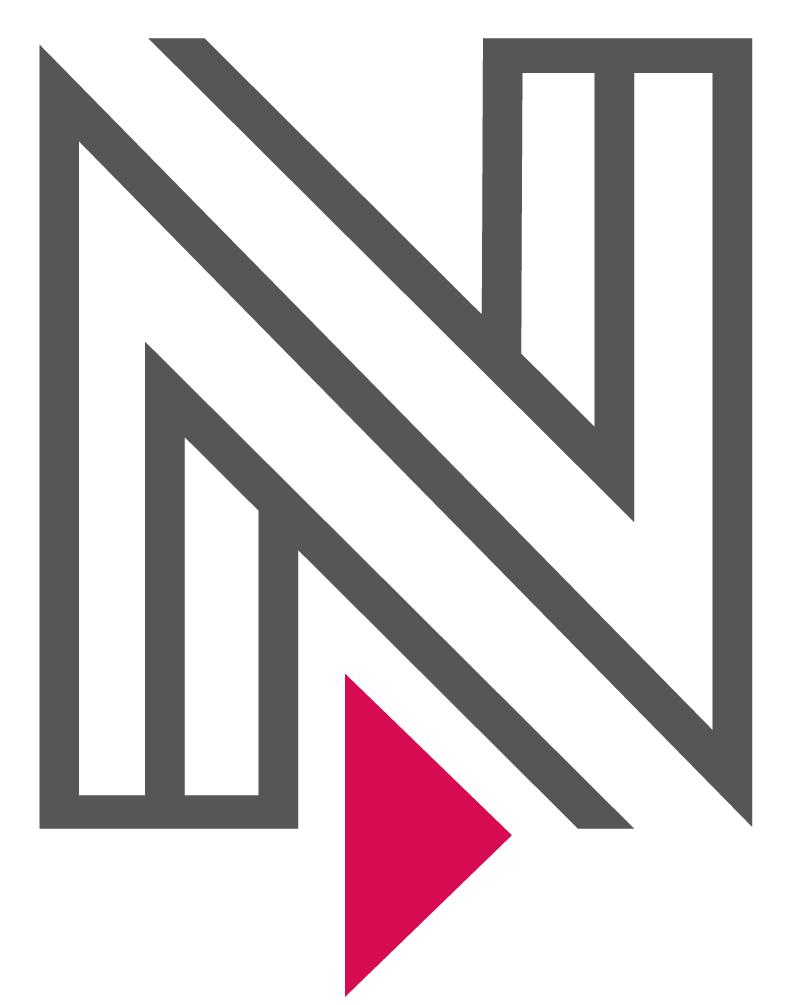Nuove Aziende Digitali