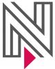 logonew_nov18-04-e1569941352809.png